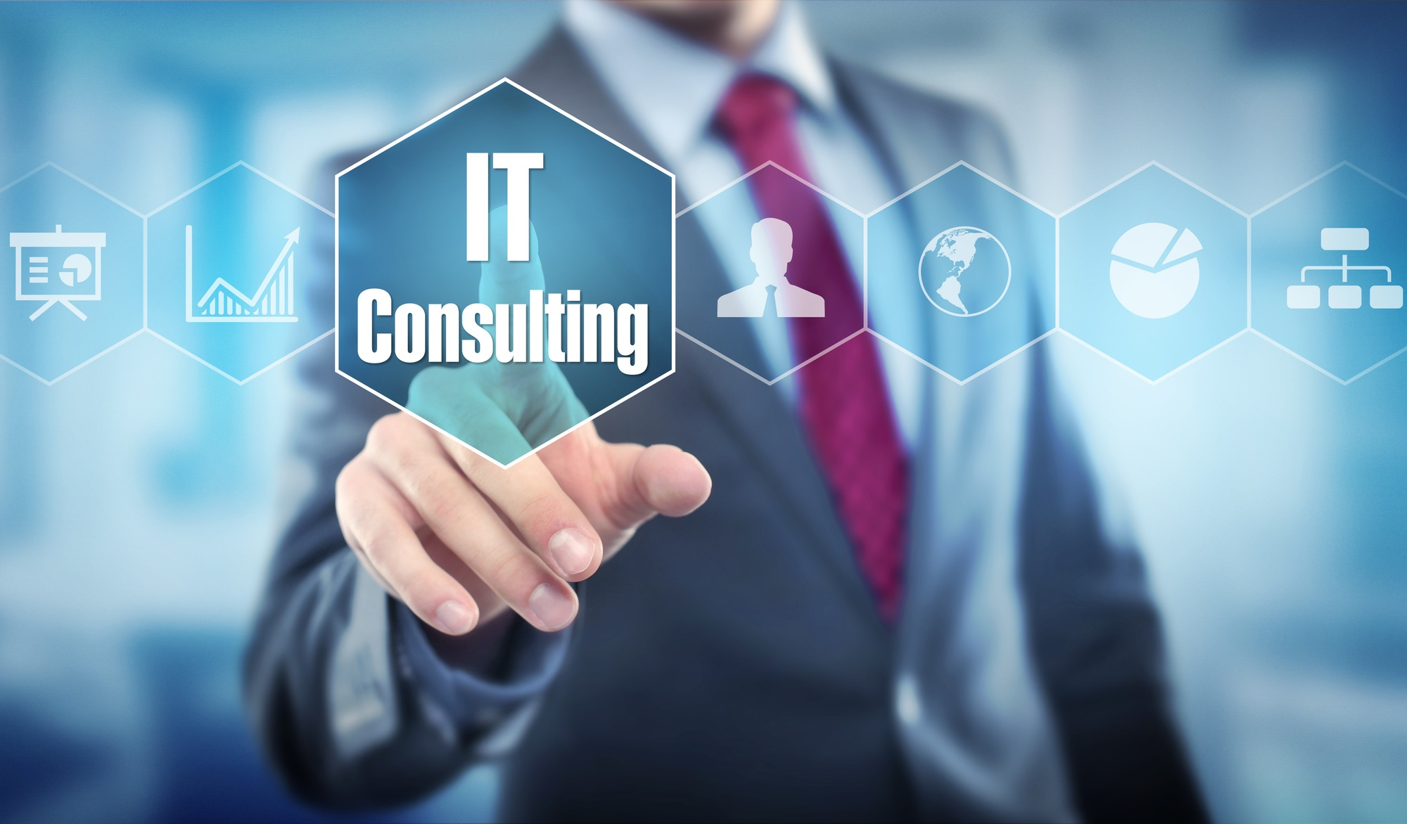 5-ways-it-consulting-can-benefit-your-healthcare-business at mindtimemoney